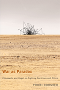 War as Paradox