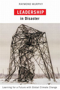 Leadership in Disaster