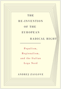 Re-invention of the European Radical Right