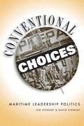 Conventional Choices?