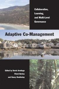 Adaptive Co-Management