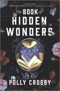 The Book of Hidden Wonders
