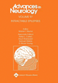 Intractable Epilepsies