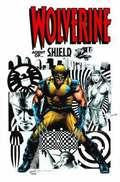 Wolverine: Enemy Of The State Vol.2