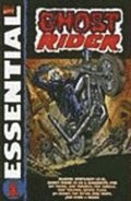 Essential Ghost Rider Vol.1