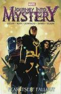 Journey Into Mystery - Vol. 2: Fear Itself Fallout