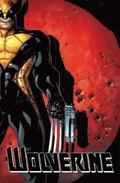 Wolverine: Three Months To Die Book 1