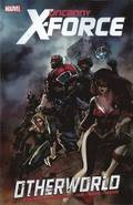 Uncanny X-force - Vol. 5: Otherworld