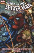 Spider-man: The Complete Ben Reilly Epic - Book 6