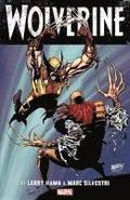 Wolverine By Larry Hama &; Marc Silvestri - Volume 1