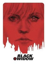 Black Widow Volume 1: The Finely Woven Thread