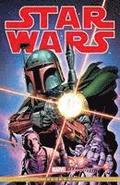 Star Wars: The Original Marvel Years Omnibus Volume 2