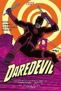 Daredevil By Mark Waid &; Chris Samnee Vol. 4