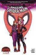 Spider-man: Renew Your Vows