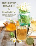 Holistic Health &; Healing