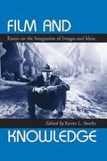 Film and Knowledge
