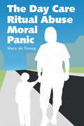 Day Care Ritual Abuse Moral Panic