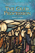 Grail Procession