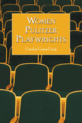 Women Pulitzer Playwrights