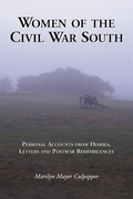 Women of the Civil War South