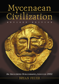 Mycenaean Civilization