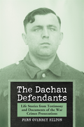 Dachau Defendants