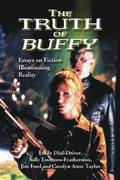 The Truth of ''Buffy