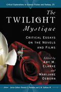 Twilight Mystique