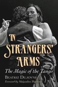In Strangers' Arms
