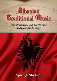 Albanian Traditional Music