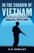 In the Shadow of Vietnam