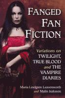 Fanged Fan Fiction