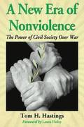 A New Age of Nonviolence