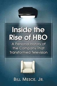 Inside the Rise of HBO