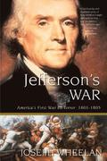 Jefferson's War