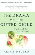 Drama of the Gifted Child