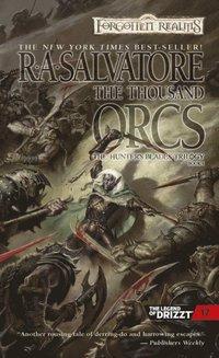 Thousand Orcs