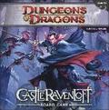 Castle Ravenloft: A D&D Boardgame