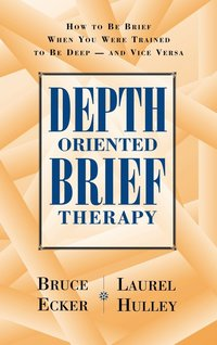 Depth Oriented Brief Therapy