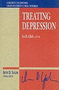 Treating Depression