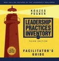 Leadership Practices Inventory (Lpi) Facilitator's Guide Package