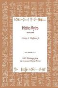 Hittite Myths, Second Edition