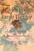 Tales from Family Therapy
