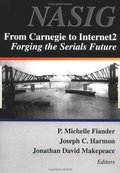 From Carnegie to Internet2