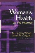 Women's Health on the Internet