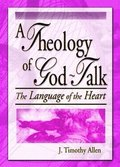 A Theology of God-Talk