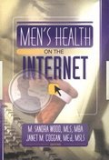 Men's Health on the Internet