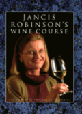 Jancis Robinson's Wine Course