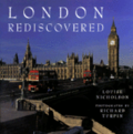 The London Rediscovered: The Proven System for Creating the Money You Need for the Life You Want