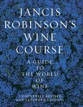 Jancis Robinson's Wine Guide